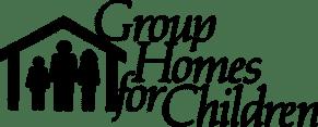 Group Homes for Children